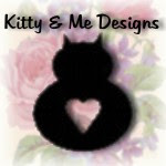 Kitty & Me Designs