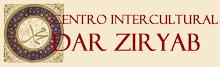 Centro Cultrual DAR ZIRYAB