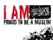 لا إله إلا الله ... محمد رسول الله