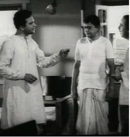 Old bengali movies,Uttam kumar movies