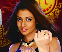 Koel bengali actress