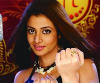 Koel bengali actress