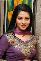 Payel bengali actress