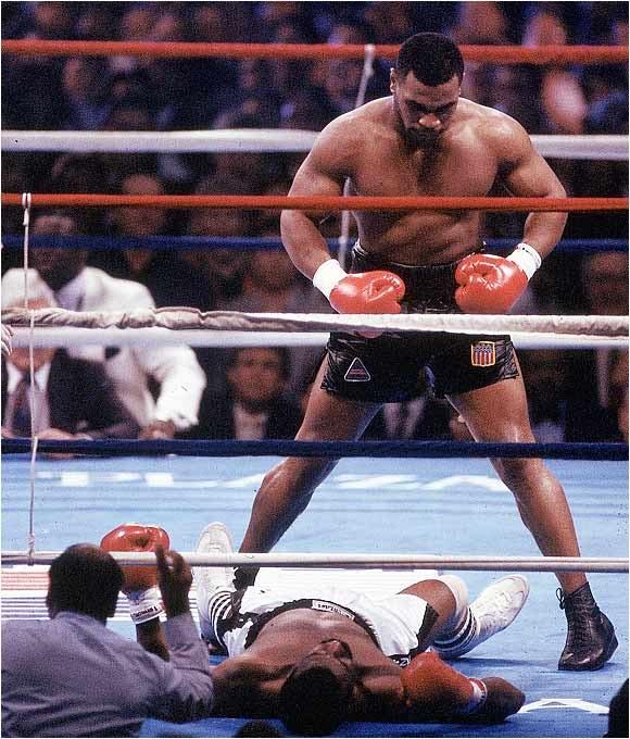 Mike Tyson Boxing Shoes Sale