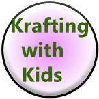 Krafting with Kids