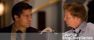 Descargar Caprica S01E01 1x01 101