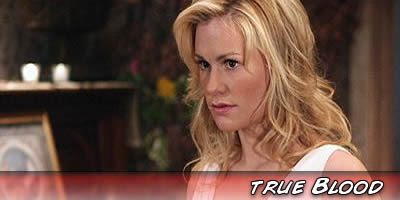 Descargar True Blood S03E12 3x12 312