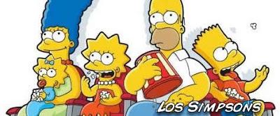 Descargar Los Simpsons S022E01 22x01 2201