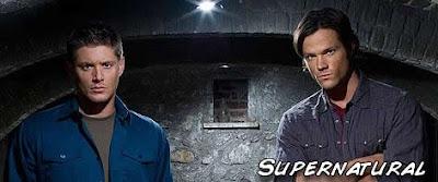 Descargar Supernatural S06E03 6x03 603