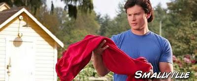 Descargar Smallville S010E04 10x04 1004