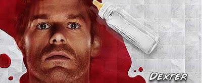 Descargar Dexter S05E05 5x05 505