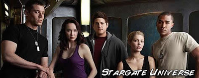 Descargar Stargate Universe S02E05 2x05 205