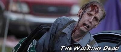 Descargar The Walking Dead S01E02 1x02 102