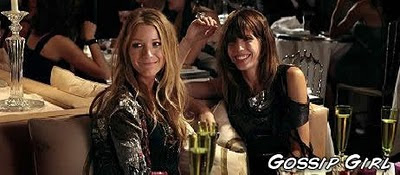 Descargar Gossip Girl S04E08 4x08 408