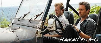 Descargar Hawaii Five-0 S01E07 1x07 107