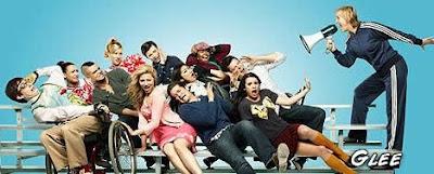 Descargar Glee S02E06 2x06 206