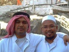 MKR @ KSA