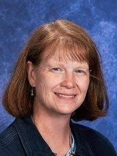 Mrs. Bender, 3B