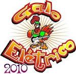 GALO ELÉTRICO 2010