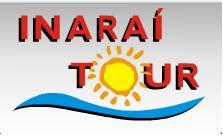 PUBLICIDADE - INARAÍ TOUR
