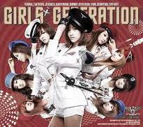 girls generation photo big fun group pictures