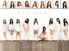 girls generation photo pictures collection
