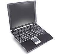 Toshiba Portege R100