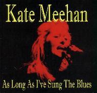 Kate Meehan