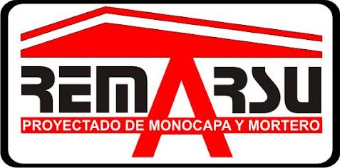 Empresas de Peñarroya