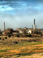 Foto Peñarroya