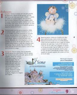Para padrinos tarjetas de recuerdo bautizo nacimiento en for Poemas para bautizo