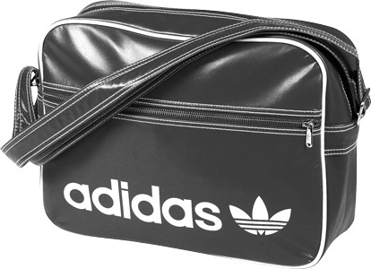 56Charcuterie Ecole Bandoulière Sac Adidas Off fyvIb7mY6g