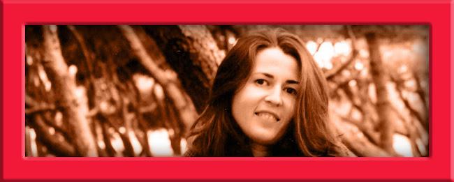 Gabriela Balaj-feng shui per case e attività