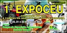 Exposição Agropecuária