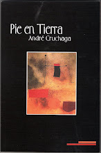 Libro de reciente publicación
