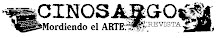 Revista de Arte y Literatura