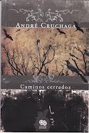 CAMINO CERRADOS