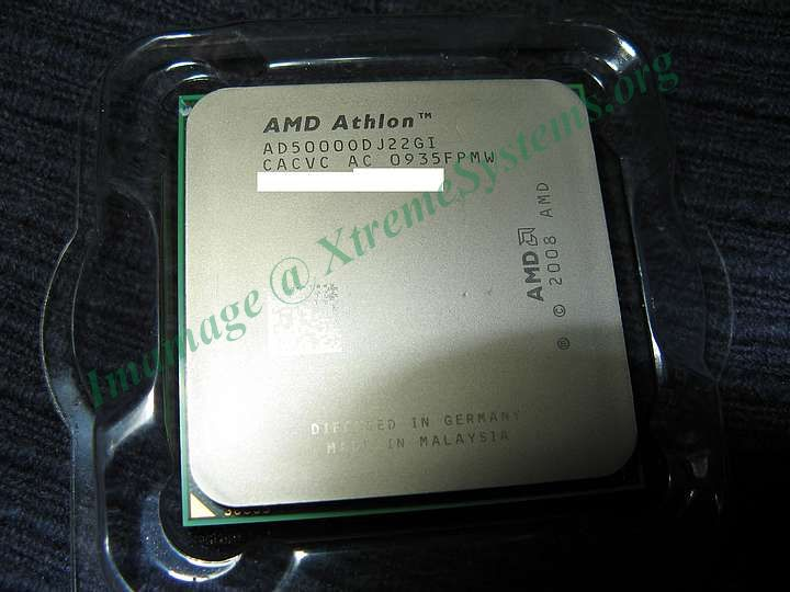 amd athlon 2500 разгон: