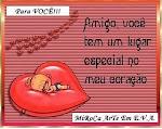 Selinho Da Miroca