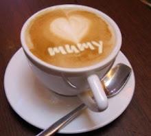 Te convido un café ;-)