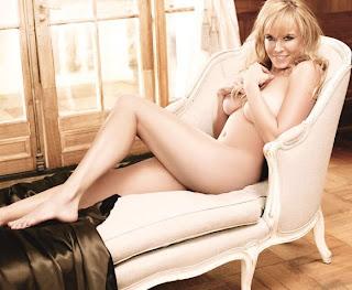 chelsea handler naked Kristin Cavallari Bikini Pictures