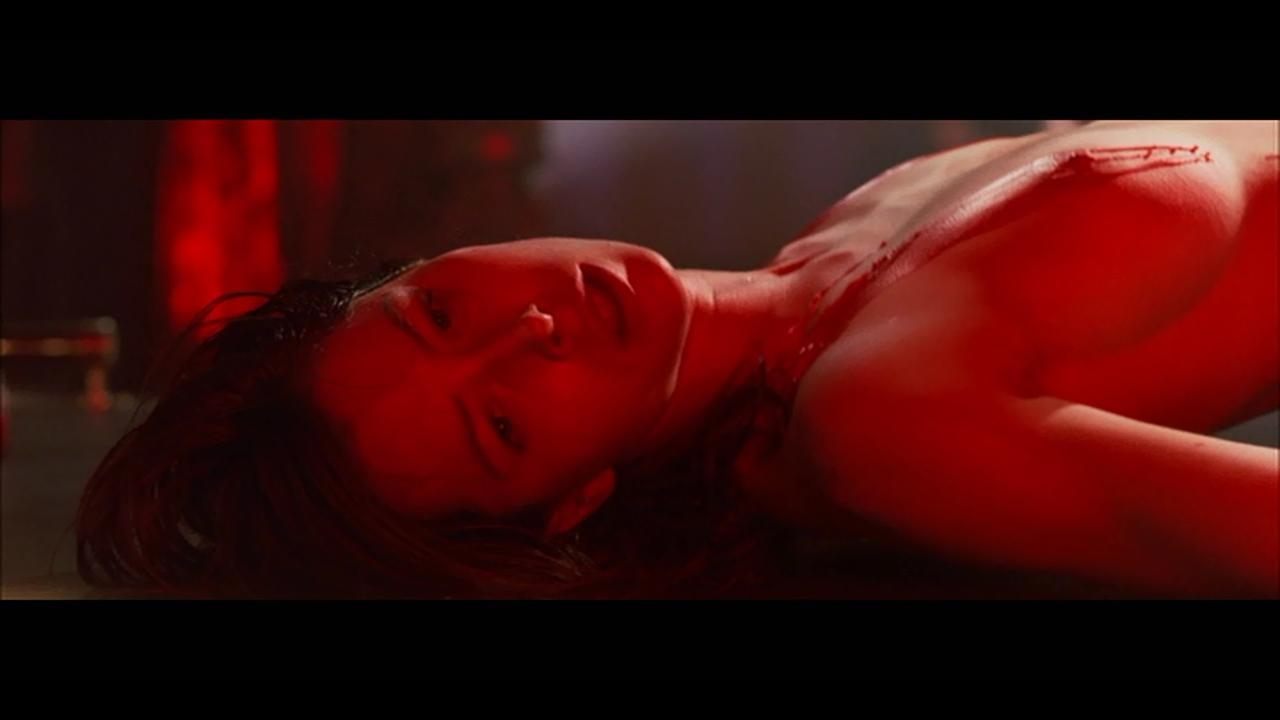 Can Jessica biel nude blowjobs all