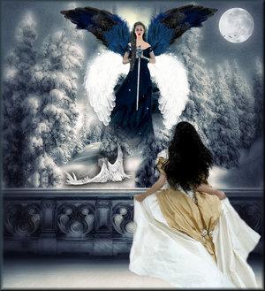 http://1.bp.blogspot.com/_4rABFjBwLsE/Swy8ljyscWI/AAAAAAAAAbI/v8lewRjlwC0/s1600/To_Save_An_Angel_by_Obsidian_Siren.jpg