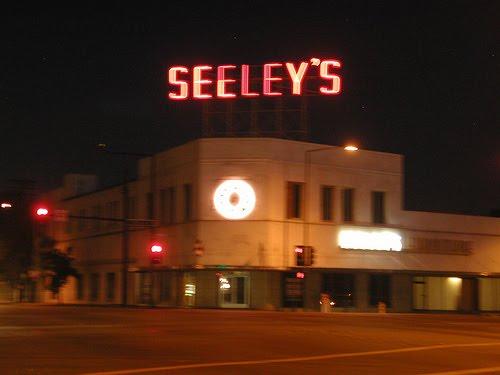 [Seeley's.jpg]