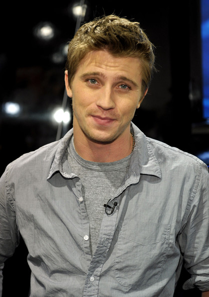 garrett hedlund tron wallpaper. hair Anyways, check out Garrett#39;s garrett hedlund tron shirtless. dresses
