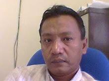 En. Razali / 012-3789150 / Putrajaya