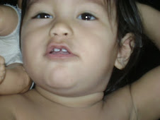 Fabiana Ashley