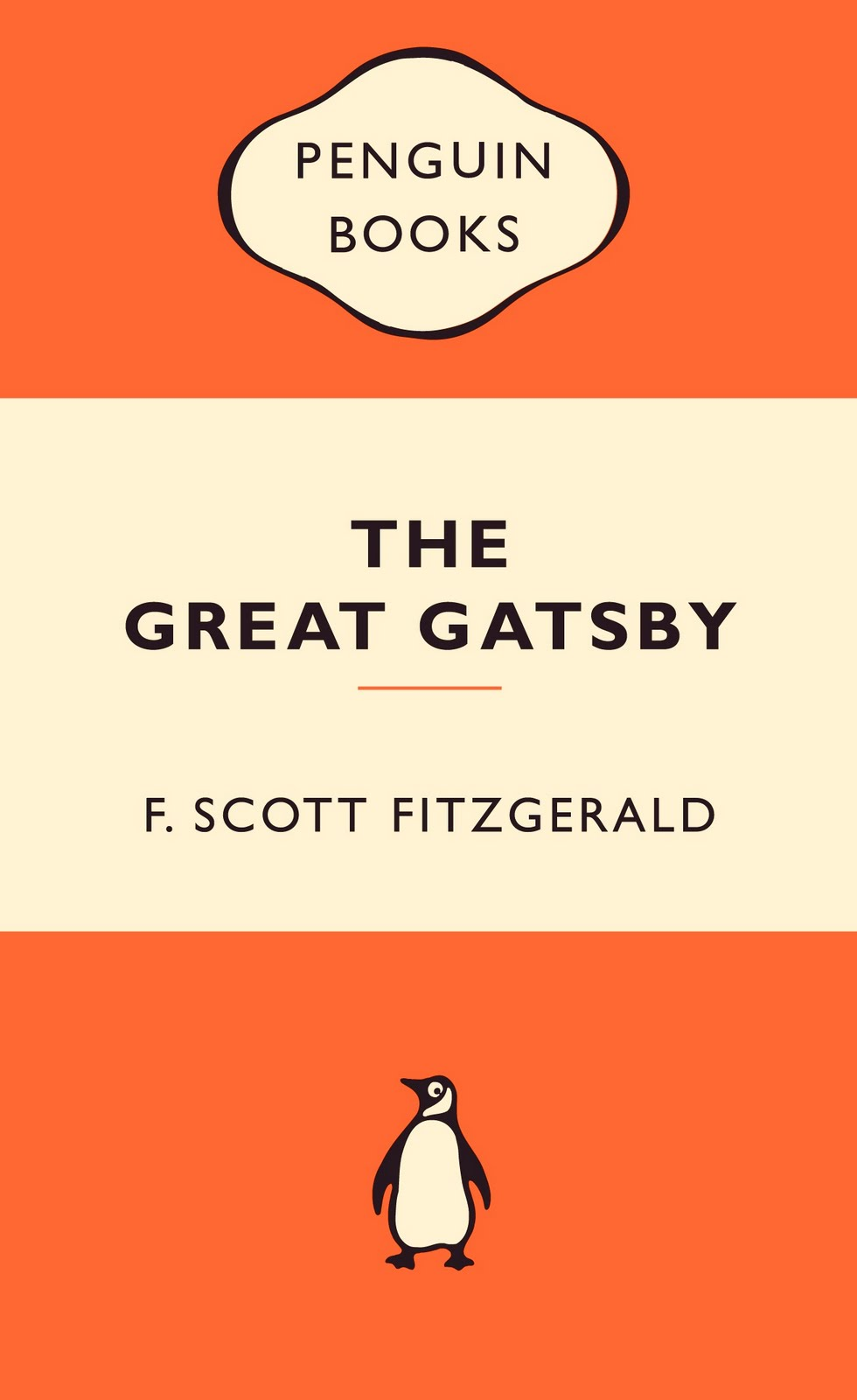 what destroyed gatsbys dreams in the great gatsby by f scott fitzgerald Borrowed and original slides thanks all.