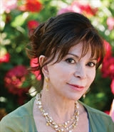 """an analysis of characters in eva luna by isabel allende In her 22nd book, """"in the midst of winter,"""" isabel allende shakes the  of spirits,""""  """"the stories of eva luna"""") will find the universe she creates."""
