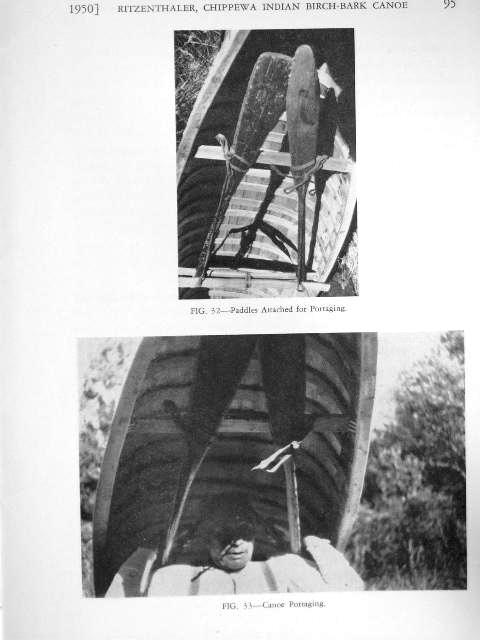 Ritzenthaler+Portage+Pictures.jpg
